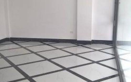 Cho thuê văn phòng giá cực sốc ở Nam Đồng, Xã Đàn 60-120m2