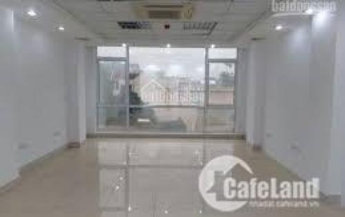 Chính chủ cho thuê văn phòng mặt phố 89 nguyễn khuyến, từ 40m2 giá thuệ 9tr/tháng.