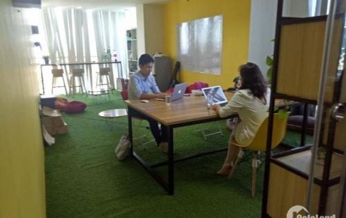 Còn sàn văn phòng duy nhất cho thuê  phố Nam Đồng,diện tích 80m2 giá rẻ LH 0969171380