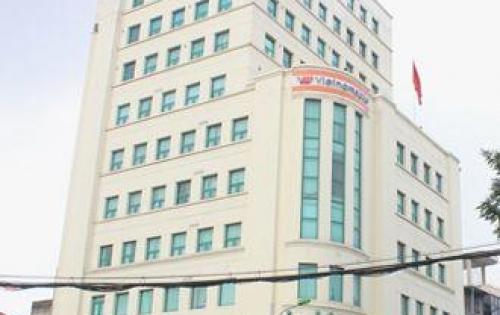 Cho thuê văn phòng 60m2 tòa nhà King Building, lh 0978400231