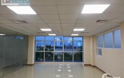 Văn phòng tiện ích phố Xã Đàn, Hoàng Cầu, Tây Sơn, Nguyễn Lương Bằng, cung cấp các loại diện tích.
