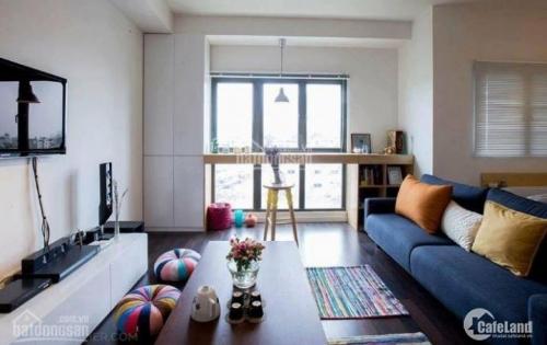 Cho thuê gấp căn hộ chung cư cao cấp Mulberry Lane chỉ 16tr/tháng