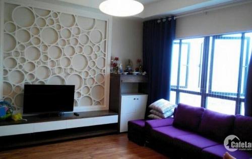 Cần cho thuê gấp căn hộ chung cư cao cấp Mulberry Lane-Hà Đông