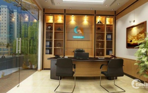 Chính chủ cho thuê gấp sàn văn phòng dt 500m2 mặt phố Minh Khai ,Hai Bà Trưng