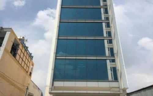 Văn Phòng Chuyên Nghiệp Khu vực Phố Bạch Mai, Quận Hai Bà Trưng Cho Thuê 25m2 – 50m2 – 100m2– 120m2.Lh 01658308917