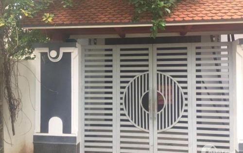 Cho thuê Nhà trong ngõ giải phóng (nhà rất đẹp phù hợp hộ gia đình và kinh doanh online)
