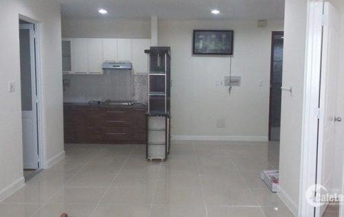Cần cho thuê căn hộ Conic Đình Khiêm, H.Bình Chánh,Dt : 64 m2, 2PN