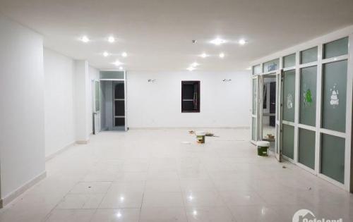 Cho thuê văn phòng tại đường 9A khu dân cư Trung Sơn