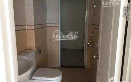 Cho thuê căn hộ Nguyễn Văn Linh liền kề Phú Mỹ Hưng 67m2, 2PN, giá 5,5tr/tháng. LH 01663334398
