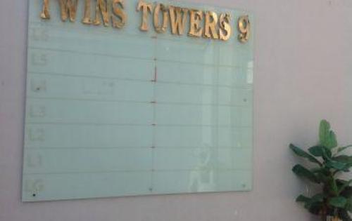 Cho thuê văn phòng/kinh doanh Quận4.Office Building For Rent D4