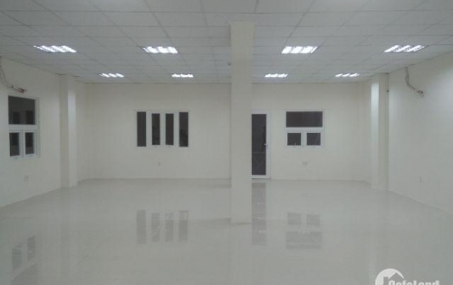 Cho Thuê Văn Phòng diện tích 30-50m2 Tại Trung Tâm Quận 3, HCM.LH:093.175.3628