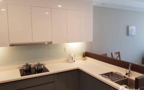 Gấp cho thuê căn hộ The Gold View 118m2, 3PN ,nội thất đẹp ,giá rẻ 24,5tr/tháng.Lh 0909802822