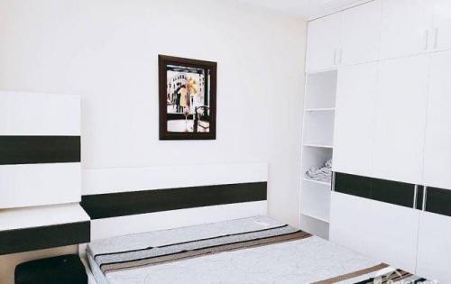 Gia đình cần cho thuê căn hộ Riviera Point PMH,90m2,giá 17tr/tháng .Lh xem nhà 0909802822