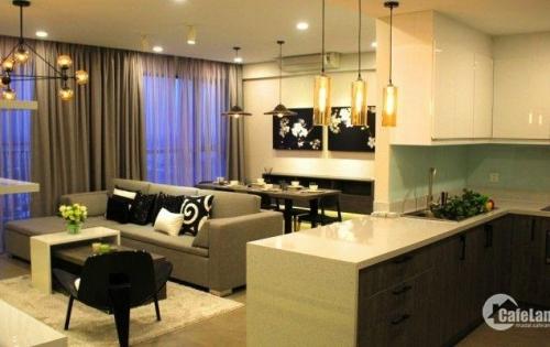 Mình cần cho thuê CH Riviera Point PMH ,3PN,148m2,full nội thất ,giá 24tr/tháng .Lh 0909802822 xem nhà