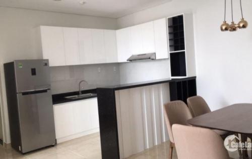 Căn hộ Luxcity có đầy đủ nội thất, cần cho thuê gấp