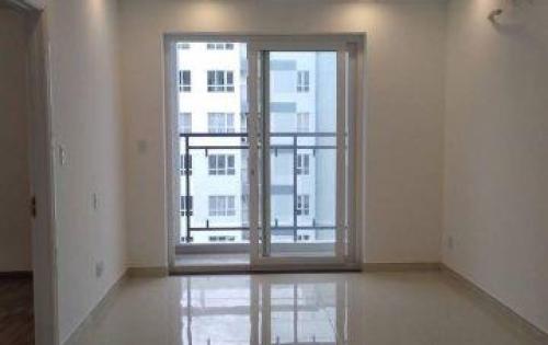 Cho thuê gấp Florita 80m2 ,căn góc A1,13tr/tháng ,có máy lạnh ,rèm .Lh 0909802822