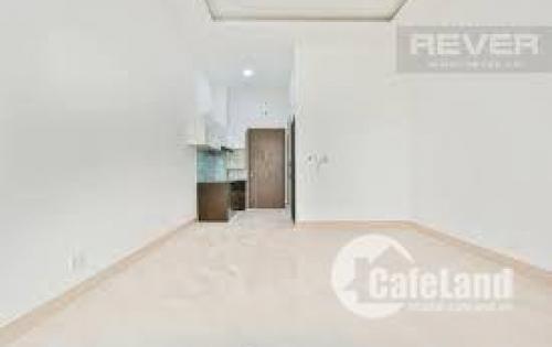 Cho thuê Officetel Florita giá rẻ, quận 7