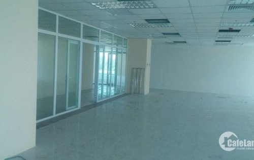 Cho thuê mặt bằng đường Dương Quang Đông quận 8 , diện tích 4x15 giá 14tr/ tháng . Lh 0166 333 4398