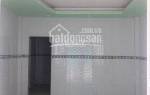 Cho thuê mặt bằng đường Dương Quang Đông quận 8, diện tích 4x15m, giá 14tr/tháng. LH 090114066