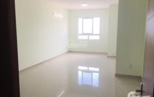 Không có nhu cầu ở, cần cho thuê gấp căn hộ Topaz City Quận 8 - 2PN- 2WC- 70m2, giá thuê 8tr/tháng