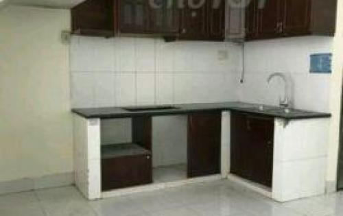 Cho thuê nhà nguyên căn mặt tiền đường thuận tiện vừa ở vừa kinh doanh giá 10tr/tháng lh:01279327347