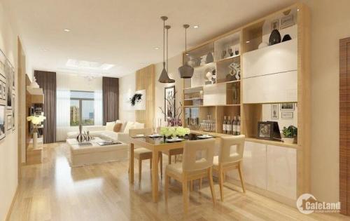 Cho thuê căn hộ flora fuji giá cực tốt, phòng mới, đầy đủ tiện ích cao cấp. lh 0947 146 635