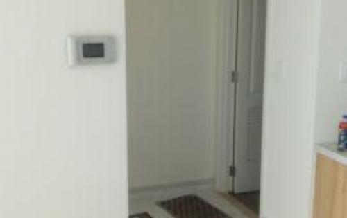 Cho thuê căn hộ The Art ( Gia Hòa ) giá 7 tr/th. 68m2/2pn/2wc.