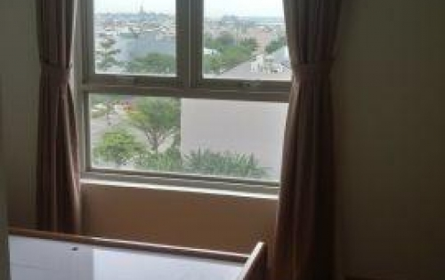 Cho thuê căn hộ chung cư tại Dự án The Art, Quận 9, Tp.HCM diện tích 59m2 giá 7,5 Triệu/tháng