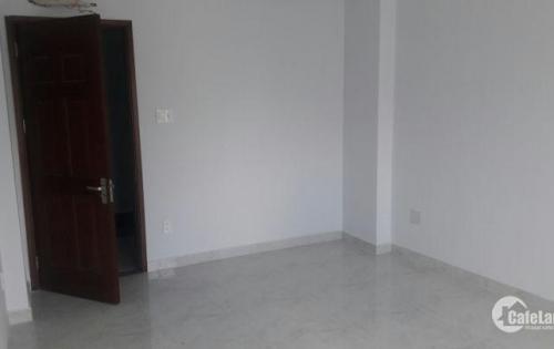 CHo thuê văn phòng mt Nguyễn Du, P7,GVấp 5tr/phòng