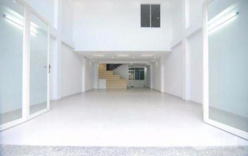 Hot!!! Cho thuê mặt bằng Tân Sơn đối diện sân gôn, Gò Vấp, 8x22m.