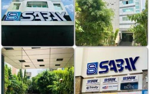 Sabay tưng bừng khai trương tòa nhà mới 100% tại Tân Bình, nhanh tay nhận ưu đãi