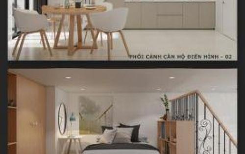 Cho thuê căn hộ mini giá rẽ quận Thanh Khê – Đà Nẵng