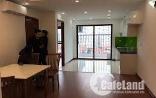 Cho thuê căn hộ Handi Resco Lê Văn Lương dt 71 m2 2pn giá 12.5tr lh 0946.58.98.97