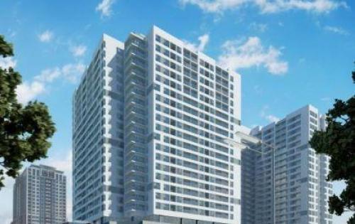 Cho thuê căn hộ chung cư Rivera Park-Nhâm Chính giá ưu đãi