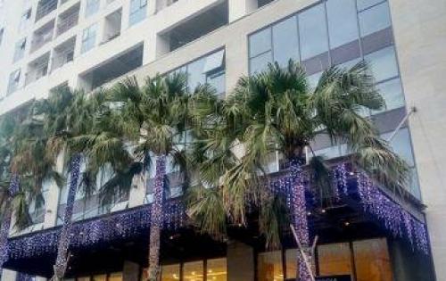 Cho thuê căn hộ Rivera Park Vũ Trọng Phụng –Thanh Xuân-HN
