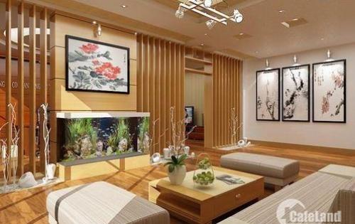 Cần cho thuê căn hộ chung cư cao cấp Hapulico 85m2 chỉ với 12tr/tháng