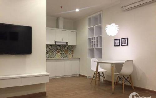 Cho thuê các căn hộ giá tốt tại Mon city, nội thất cơ bản hoặc hoàn thiện ! Miễn phí dịch vụ.