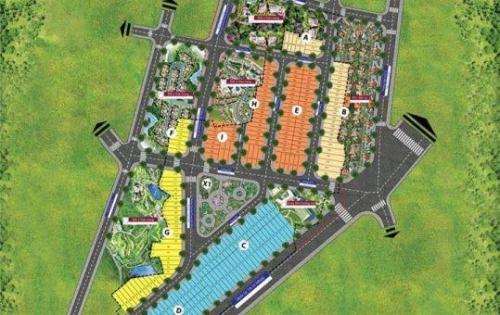 Một số điểm bạn cần lưu ý khi quyết định mua dự án khu đô thị An Nhơn Green Park