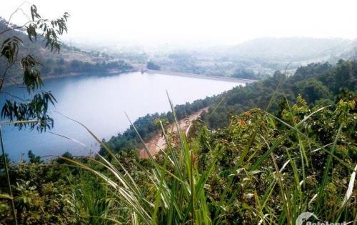 Chính chủ cần bán gấp 8000m2 đất mặt hồ Đồng Đò,tiếp giáp sân golf Hà Nội,được phép biệt thự nghỉ dưỡng, khách sạn
