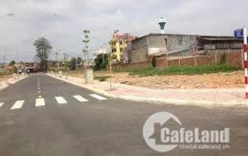 Nhận đặt chổ dự án Đồng Nhân Village mặt tiền quốc lộ 51