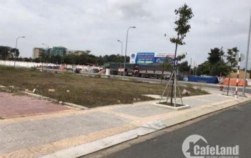 bán đất ngay trung tâm hành chính tỉnh bà rịa gần Đại Học Dầu Khí