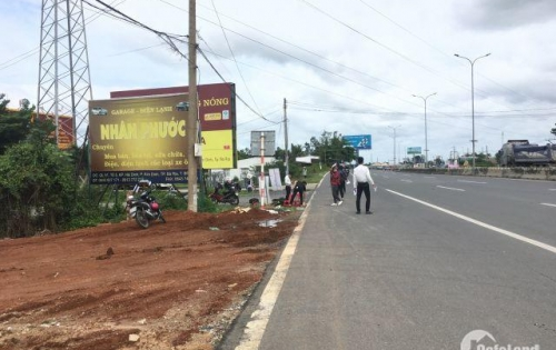 Địa ốc Phước Điền cho nhận đặt chỗ dự án Đồng Nhân Village Bà Rịa.
