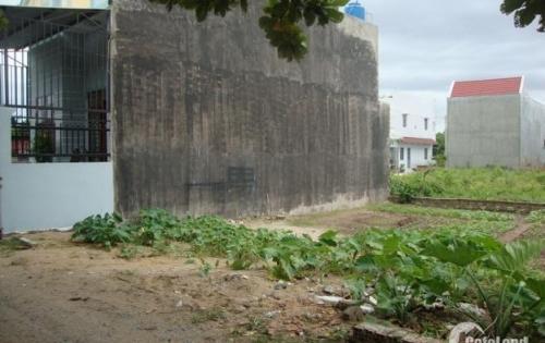 Đất nền ngay ngã tư trung tâm TP Bà Rịa, sổ hồng riêng. XD tự do