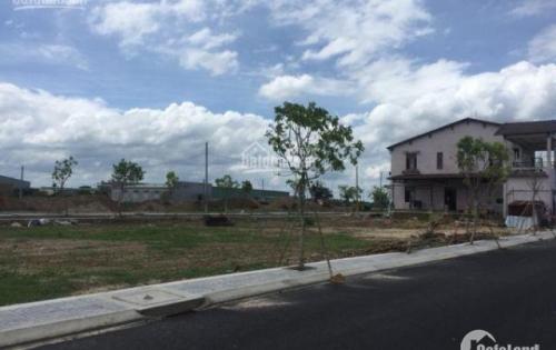 Đất mặt tiền đường Hương Lộ 2, TP.Bà Rịa. Sổ Hồng Riêng