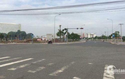 bán đất  biệt thự nghỉ  dưỡng trung tâm Bà Rịa-Vũng Tàu chỉ 540tr/150m2 thổ cư sổ hồng cầm tay