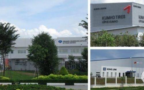 Lô Đất dt 150m2(5x30) đương NA2 cần bán cho KH đầu tư, đối diện chơ và Trường Học cấp 1 2