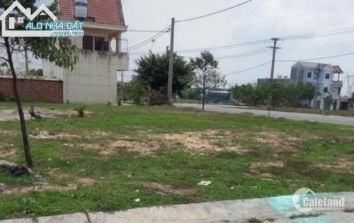 Cần bán vài lô đất mặt tiền đường trong Khu Đô Thị và Công Nghiệp Mỹ Phước.