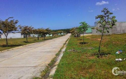 Cần bán 300m2 đất thổ cư Mỹ Phước 3, có SH riêng, 680 triệu