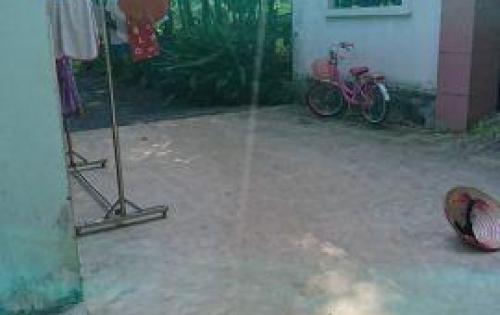 Bán đất chính chủ Tam Phước, BH, Đn 601m2/1,7tỷ