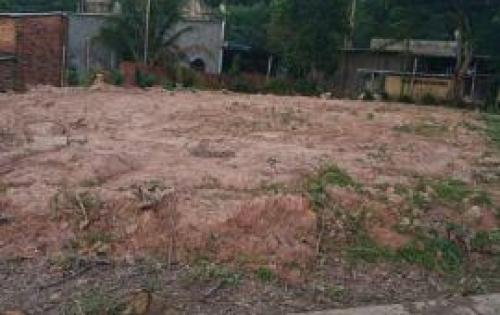 Nhà cần bán đất mt Dương Diên Nghệ, Tam Phước, BH, ĐN 310tr/100m2